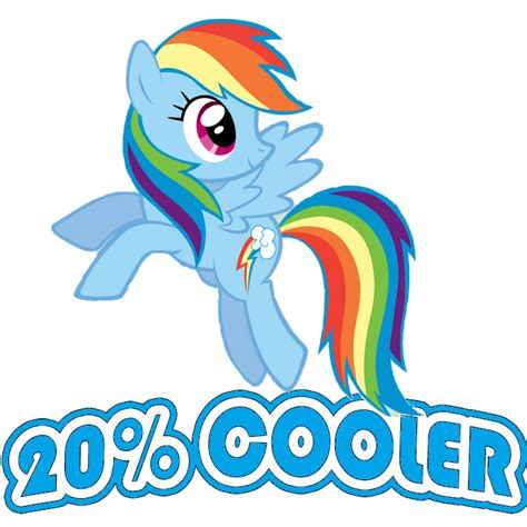 20 Cooler Meme - 20 cooler know your meme