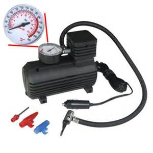 Electric Air For Car Tires Autozone New 12v300 Psi Car Auto Electric Portable Air