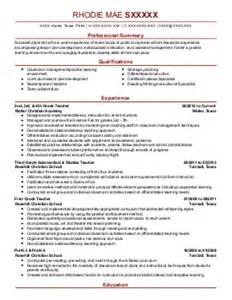 1 credentialing specialist resume exles in waller tx livecareer 1 credentialing specialist resume exles in waller tx livecareer