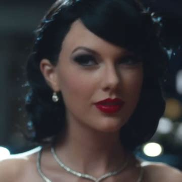 """news: taylor swift's """"wildest dreams"""" hair; can you quit"""