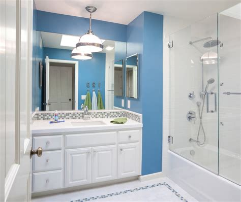 bathroom ideas for boys and boy s bathroom