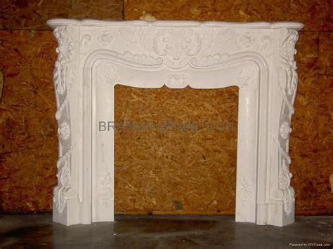yellow fireplace marble fireplaces stone fireplace yellow fireplace india