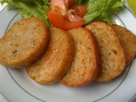 Nugget Ayam Keju 1000gr Non Msg Non Pengawet grosir makanan sehat 0813 6421 3366 supplier nugget non msg jogja 0813 6421 3366