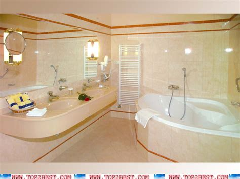 Newest Bathroom Designs | new bathroom designs 2012 top 2 best