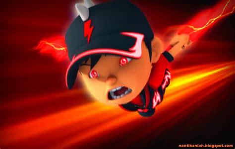 nama film kartun terbaru gambar animasi boboiboy terbaru keren
