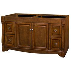 Allen Roth Ballantyne Vanity by Allen Roth 174 60 Quot Ballantyne Bath Vanity Bathroom