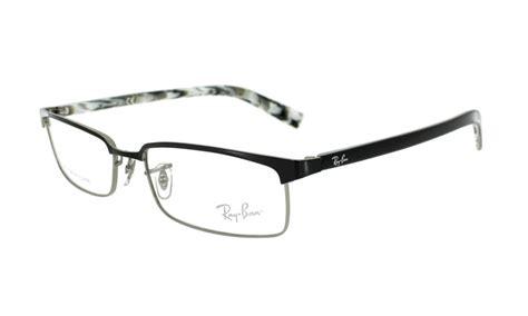 fielmann gestelle ban brillengestelle www panaust au