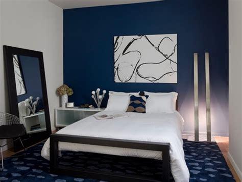bedrooms painted blue significado de los colores para el dormitorio