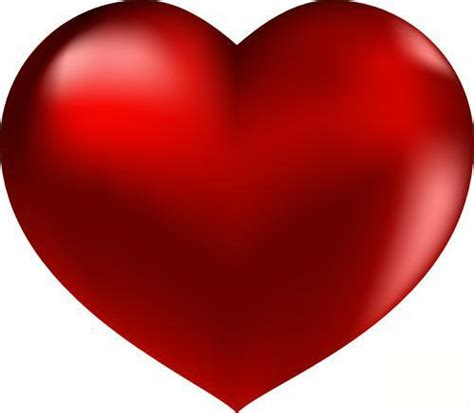 picture of hearts picture of a big cliparts co
