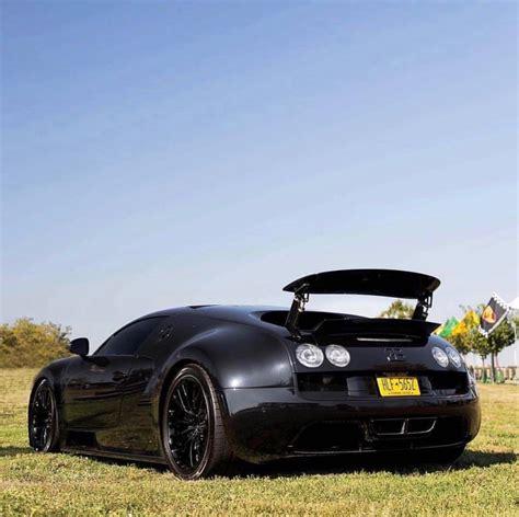 bugatti veyron made bugatti veyron sport made out of black carbon fiber