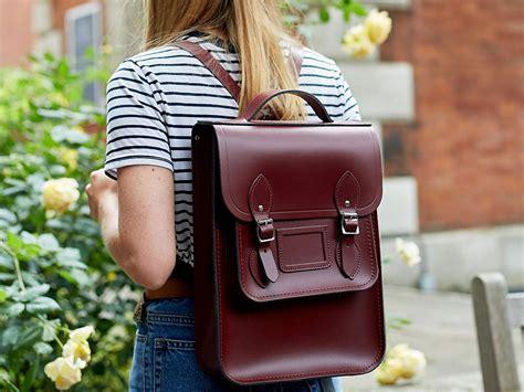 best women 10 best women s backpacks the independent