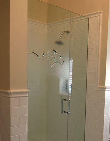 Frameless Shower Doors Sacramento Glass Shower Doors Sacramento Frameless And Framed Glass