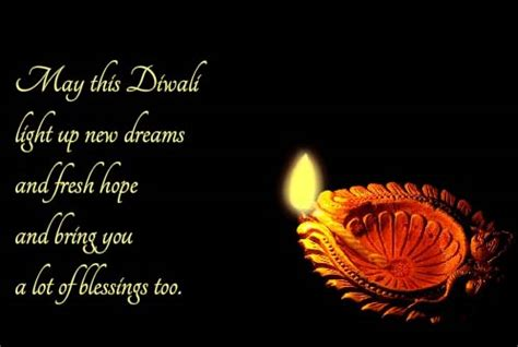 divine light  happy diwali wishes ecards greeting cards