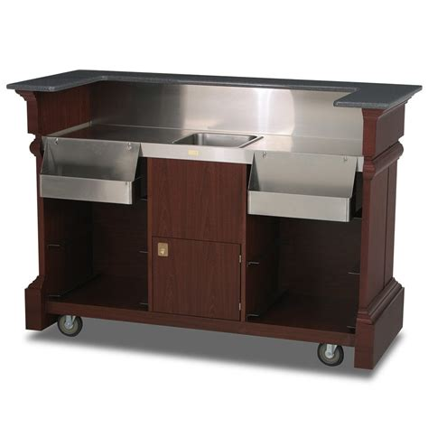 bar mobili mobile bar 5781 5 forbes industries