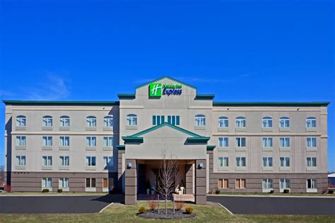 inn ta fairgrounds inn express syracuse fairgrounds reviews photos