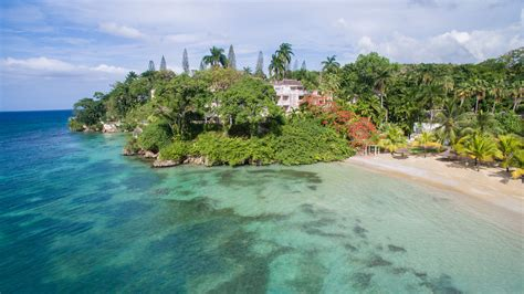 Jamaica All Inclusive Couples Jamaica All Inclusive Vacation Package Couples Resorts