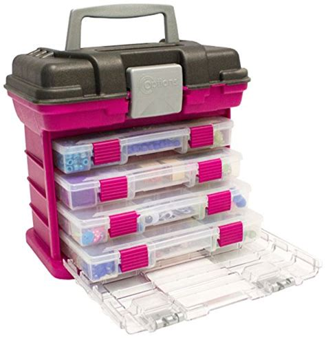 Creative Options Grab N Go Rack System by Creative Options Grab N Go Rack System Small