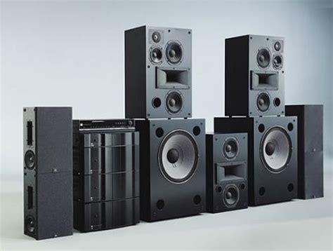 home theater system jbl home theater system wholesale