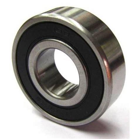 Bearings Bearing 6200 bearing 6200 10 x 30 x 9mm motorkit