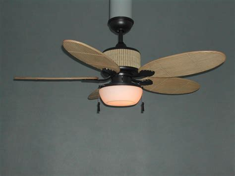 hawaiian breeze ceiling fan tahiti ceiling fan best home design 2018