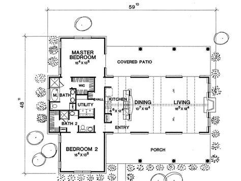 plan 036h 0047 find unique house plans home plans and plan 036h 0042 find unique house plans home plans and
