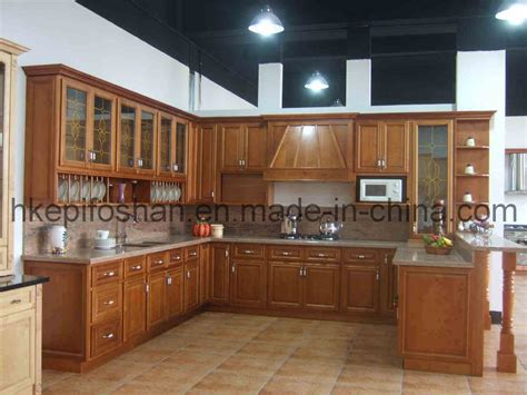 china kitchen cabinet chinese kitchen cabinets