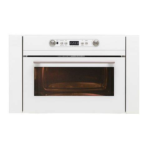 24 inch wide under cabinet microwave nutid microwave oven ikea 24 quot wide without trim kit