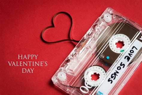 valentines song s day heartbreak songs archives the wimn the