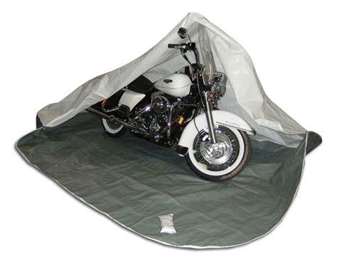 cvr motorcycle best motorcycle cover