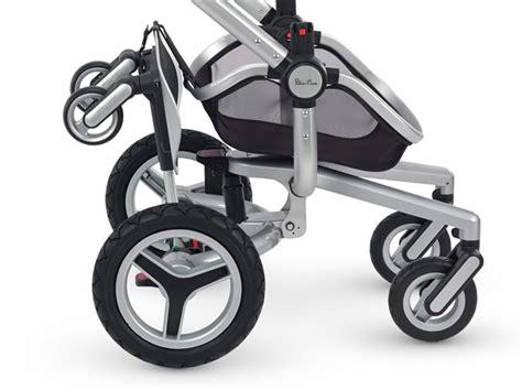 buggy board seat silver cross prams buggies pushchairs stroller silvercross ie