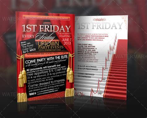 flyer templates uploaded to graphic design templates custom design social media