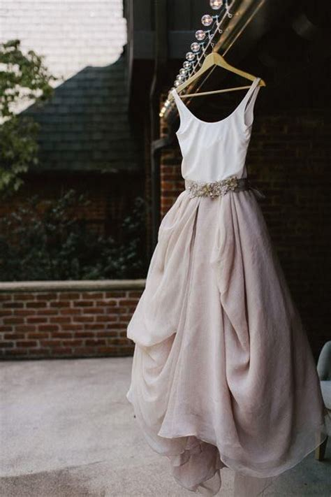 Backyard Elopement Ideas Best 25 Casual Wedding Dresses Ideas On