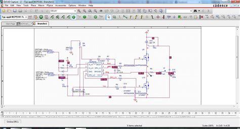 home design software for windows 8 3d home design software for windows 8 28 images 100 3d