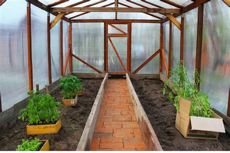 small backyard greenhouses building a backyard greenhouse doug ashy building materials