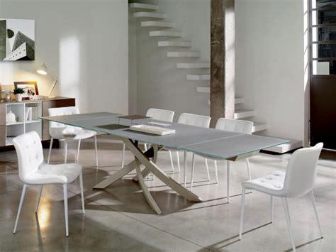 Tavoli E Sedie Moderne by Tavoli E Sedie Moderne