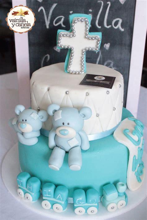 ponques para bautizo imagenes torta osos bautizo vainilla y canela reposter 237 a bogot 225 tort
