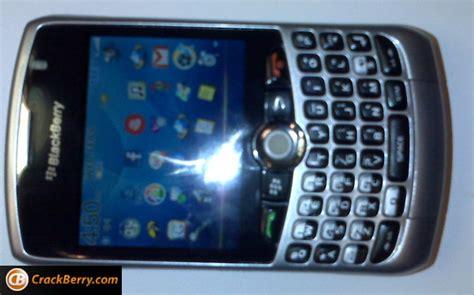 Bb Curve 8330 Cdma cdma sprint blackberry curve 8330 sighting crackberry