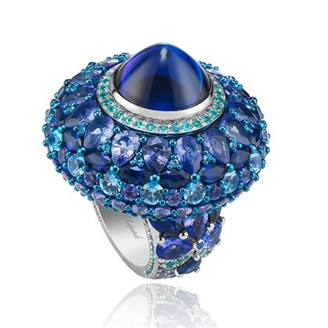 fantasy film jewelry cannes film festival 2016 have you chosen your jewelry