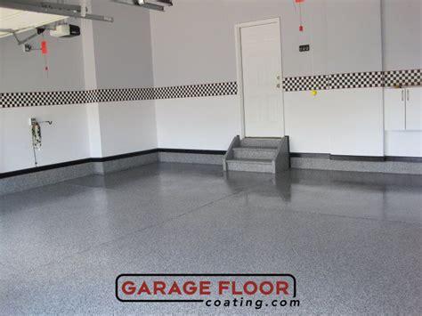 ph testing concrete floors for polyurea floors polyaspartic polyurea garage floor coating flooring