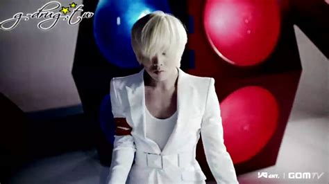 g dragon heartbreaker mv youtube bigbang g dragon權志龍 heartbreaker 有字幕mv youtube