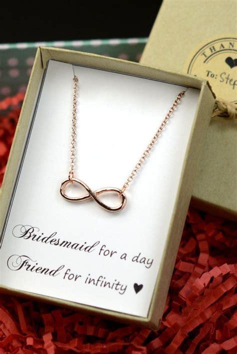 Personalized necklace,Infinity Bracelet lucky card,Best