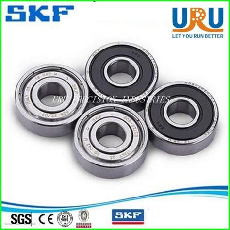 Bearing 6014 Zz Nsk china skf nsk timken koyo ntn groove bearing 61900 61901 61902 61903 61904 61905 2z