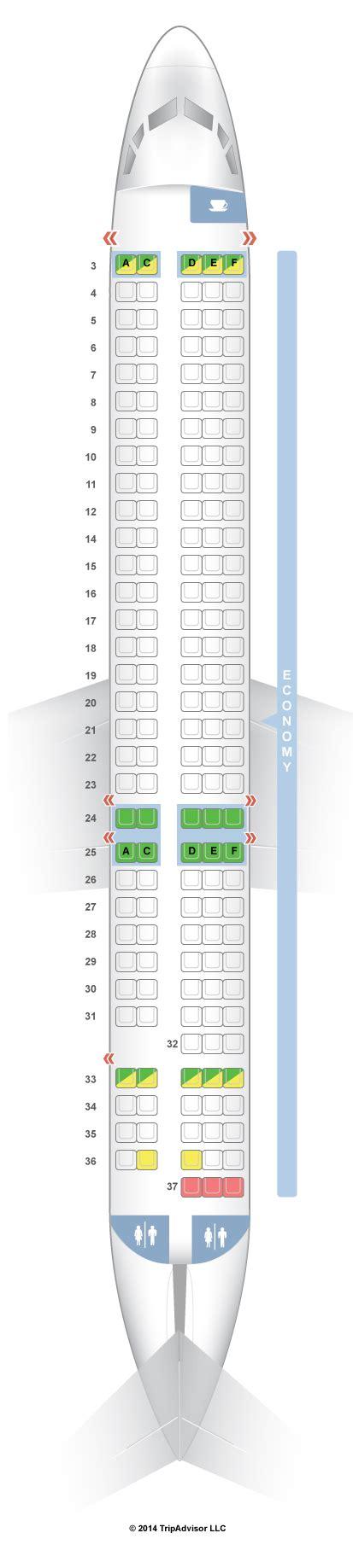 seatguru seat map allegiant mcdonnell douglas md