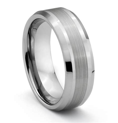 cheap sterling silver wedding rings wedding ideas