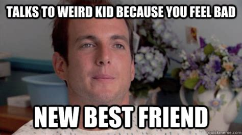 New Friend Meme - 30 very funny weird meme images and photos