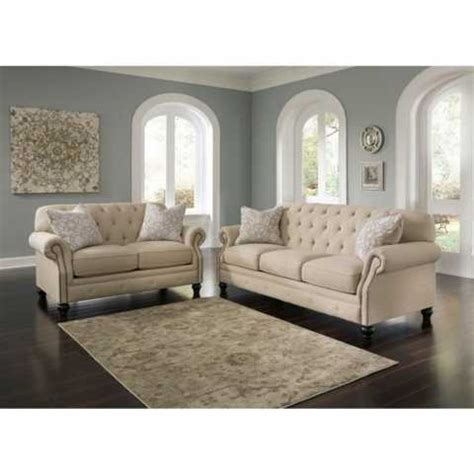 sofa set ebay exquisite ashley furniture sofa set rtovtsxue sets living