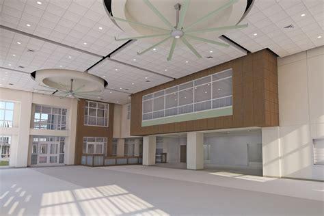 home design center in shreveport la shreveport job corps center additions renovations us