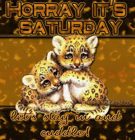 horray its saturday Comments, Myspace horray its saturday
