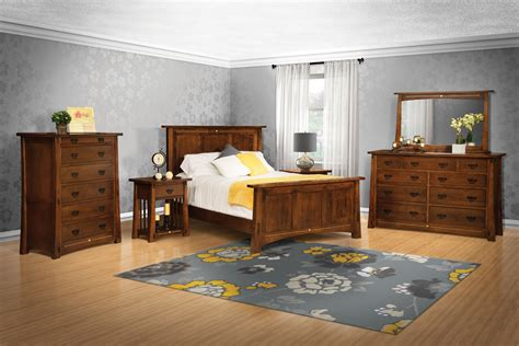 quality bedroom sets best of quality bedroom furniture lovely witsolut