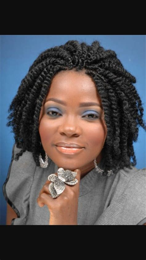 afro and cornrows braided front w afro 1 jpg miracle afro twists braids 31 best mambo hair com quot a